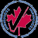 Measurement Canada Authorized Service Provider logo
