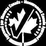 Active Scale Logo